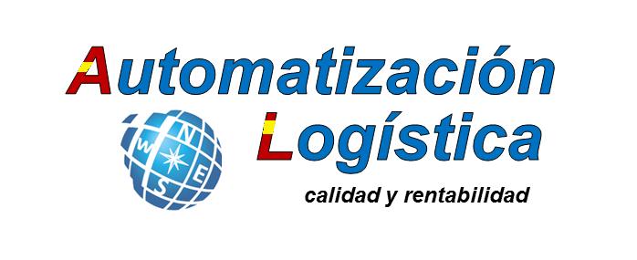 Automatización Logística-Calidad y Rentabilidad